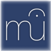 MuseScore v3.0.2