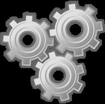 AIO Runtimes v2.3.5