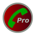Automatic Call Recorder Pro v4.25 - APK Full