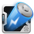 Du Battery Saver Pro v4.1.0.1 APK Full
