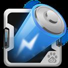Du Battery Saver Pro v4.1.0.1 APK Full