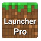 BlockLauncher Pro v1.14.0 - APK Full