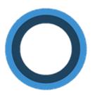 Android Cortana v1.0.0.219 APK Full indir