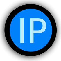 IP Hider Ever v5.6.0.1 Full indir