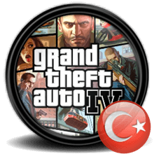 GTA 4 Turkish City 2 v2.012 Full Tek Link indir