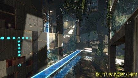 Portal Stories Mel Tek Link Full