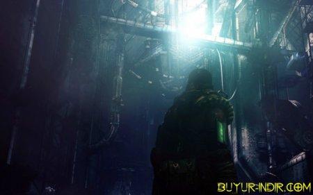 Afterfall InSanity Full Tek Link