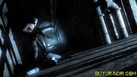 Velvet Assassin PC Tek Link Full