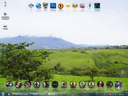 Winstep Nexus Ultimate v16.6