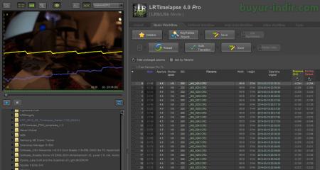 LRTimelapse Pro v4.5.1