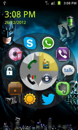 Smart Launcher Pro 2 v3.19.03 APK Full