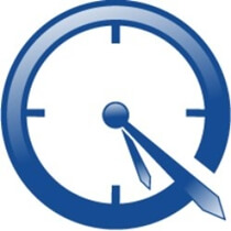 Glary Quick Startup v5.10.1.106 Türkçe