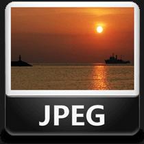 Better JPEG v3.0.1.0