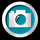 Snap Camera HDR v6.8.1 APK Full indir