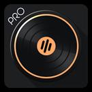edjing PRO Dj Mixser v1.2.6 APK