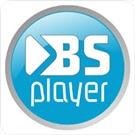 BS Player v1.24.183  Türkçe APK Full indir