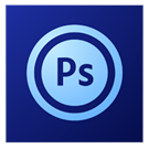 Adobe Photoshop Touch v1.7.7 APK Android Full