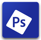 Adobe Photoshop Express Premium v2.4.509 APK Full indir