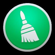 Clean Space 2015 B3 Türkçe Full indir