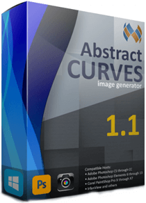 AbstractCurves v1.97 Full