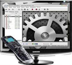 DVB Dream v2.7.4. Türkçe Full indir