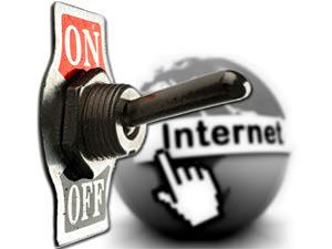 InternetOff v2.3.1.61 indir