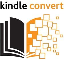 Kindle Converter v3.20
