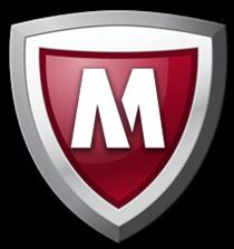 McAfee AVERT Stinger v12.1.0.2447
