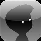 Limbo v1.1.3 iOS iPA Full indir