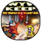 Wyv and Keep Oyun İncelemesi