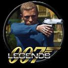 007 Legends Oyun İncelemesi