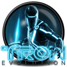 Tron: Evolution - PC İncelemesi