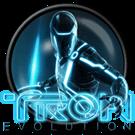 Tron: Evolution - PC İncelemesi