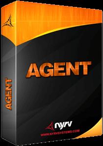 NYRV Systems Agent v1.2.0.3 Full indir