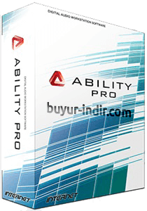 Internet ABILITY Pro v1.51.18 Full (x86 / x32)