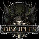 Disciples III PC İncelemesi