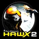 Tom Clancy's: H.A.W.X. 2 Oyun İncelemesi