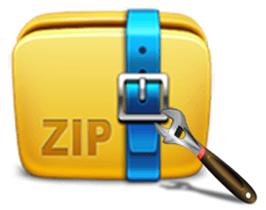 Remo Repair ZIP v2.0 Full
