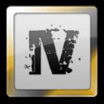 Open IV Package Installer v2.6.4 indir