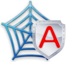 AdFender v2.0