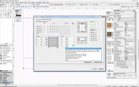 Nemetschek Vectorworks 2015 SP4 Full
