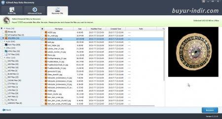 G2tool Any Data Recovery v5.2.0.0 Full indir