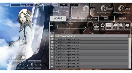 Plogue AlterEgo v1.039 Full