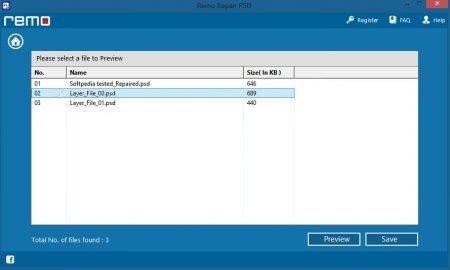 Remo Repair PSD v1.0.0.12 Full