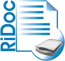 RiDoc v4.3.8.9 Türkçe