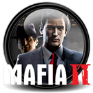 Mafia II Konusu ve İncelemesi