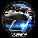 Need for Speed: World İncelemesi