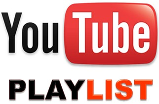 YouTube Playlist Downloader v3.6.2.4 Full