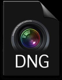 Adobe DNG Converter v9.6.0