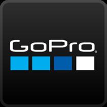 GoPro Studio v2.5.7 indir